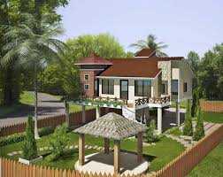 100 Weekend Homes Arun Span Architects And Constructions Private Limited