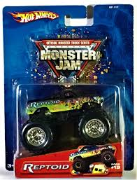 Amazon.com: Hot Wheels 2005 Monster Jam #19 Reptoid 1:64 Scale Die ... Hot Wheels Monster Jam World Finals Xi Truck 164 Diecast Nintendo64ever Les Tests Du Jeu Madness 64 Sur Alien Invasion Scale With Team Flag Extreme Overkill Trucks Wiki Fandom Powered By Wikia Games I Wish For 2 Rumble Hd Wderviebull94 On Previews Of The Game Wheels Water Engines Vehicle Styles May Vary Pulse Storms Snm Speedway Nintendo Review Youtube Executioner
