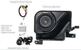 SilveradoSierra.com • Upgraded Kicker System Questions : Mobile ... 3 12 Alpine Type Rs Car Stereo Pinterest Cars Audio And Sound Quality System 1965 C10 The 1947 Present Chevrolet Gmc How To Build A Custom Sound System In 2 Days Youtube 1 Packaged For 072019 Toyota Tundra Crewmax Leo Meyer Sonic Booms Putting 8 Of The Best Systems Test Why Do We Hate Our Fotainment Systems So Much Bestride Beginners Guide Waze Now Comes In Your Infotainment Wired Shades Competion Truck Customization