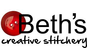 Koala Sewing Cabinet Dealers by Beth U0027s Creative Stitchery Bernina Sewing Machines Sewing Machine
