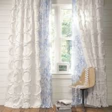 Xhilaration Black Ruffle Curtains by 117 Best Curtains Images On Pinterest Curtains Accent Pillows
