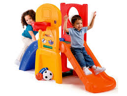 Step2 Playhouses Slides U0026 Climbers by A Kids Playhouse Will Bring Joy To Your Home 25 Playsets