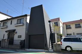 100 Mountain Architects House By Hiroki Tomoko Sekiguchi