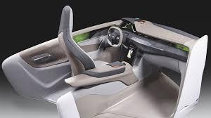 faurecia siege social faurecia planche sur le nouveau cockpit de la voiture autonome