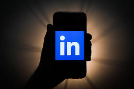 Job Search Strategies: 15 New Ideas For Your LinkedIn Profile Security Alert Job Seekers Beware Of This Linkedin Scam How To Upload Resume On In 5 Steps Crazy Tech Tricks Add Resume Lkedin 2018 Create And Share An Infographic Post My Rumes Colonarsd7org Include Your Url 15 Profile Tips Guaranteed To Help You Win More Add Android 9 Nanny Sample Monstercom A Linkedin2019
