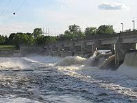 Coon Rapids Minnesota