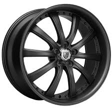 LEXANI LSS10 20X8.5 5x114.3 SATIN BLACK Rims | Rims LEXANI LSS10 ... 042018 F150 Xd 20x9 Matte Black Rock Star Ii Wheel 18mm Offset Sierra Truck Rims By Rhino Offroad Suv Styles Wheels Set 4 17x85 10 5x127 5x5 Lonestar Full Painted Black Wheelsrims 20 Fits Dodge Ram 23500 Satin With Chrome Inserts Xxr 555 18x85 Flat For Trucks Predator In Gloss Milled Windows 07 Order Jdm Online Warehouse Direct Alloy Photo Gallery Ram 1500 Fuel Vapor D569 Machined W Dark Tint Custom Amazoncom Fit Gm Style