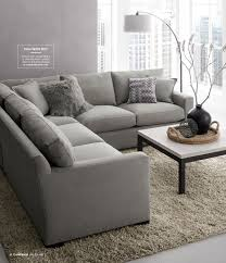Crate And Barrel Axis Sofa by Axis Crate And Barrel Mtopsys Com