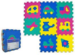 tapis de jeux ikea impressionnant ikea tapis enfant avec carrelage design tapis de