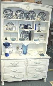 166 best shabby chic furniture images on pinterest chalk paint