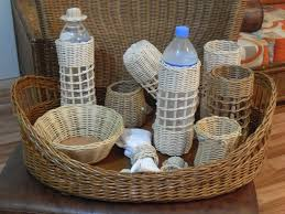 Pottery Barn Laundry Basket Meaning — SIERRA Laundry : How To ... Potterybarn Lexine Round Lidded Basket By Erkin_aliyev 3docean Pottery Barn Barrel Baskets Decorative Storage Barn Australia Nursery Organization And Project Hop To It Easter Goodies Lovely Lucky Life Savannah Utility Au Diy High End Decor Wwwbuildmyartcom Top 10 Wedding Gifts Gift Giving Ideas Pinterest Kitchen Rugs Wire Two Tier Fruit In Bronze Basketball Summer Camp Umag Croatia 2017 Solsemestracom Inspired Tulle Tutu Diy Tutorial Kids Youtube