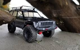 Build An RC Rock Crawler With The Axial SCX10 II Kit | | Automotive ... Axial Scx10 Honcho Dingo Lot 2 Trucks 4 Tops Accsories And Review Ram Power Wagon Big Squid Rc Car Ax90059 Ii Trail Promo Commercial Youtube Rtr Jeep Cherokee First Run Impression 110 17 Wrangler Unlimited Crc Unboxed 2012 Cr Edition Upgrade Your Deadbolt With These Overview Videos Newb Amazoncom Yeti Score 4wd Trophy Truck Unassembled Off Of The Week 7152012 Truck Stop