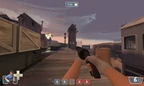 Halloween Spells Tf2 Outpost by Steam Community Guide Team Fortress 2 For Noobs Absolute