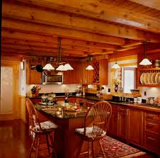 Kitchen Room : 2017 Log Cabin Kitchen Home Kitchen Houseoneup Log ... Kitchen Room Design Luxury Log Cabin Homes Interior Stunning Cabinet Home Ideas Small Rustic Exciting Lighting Pictures Best Idea Home Design Kitchens Compact Fresh Decorating Tips 13961 25 On Pinterest Inspiration Kitchens Ideas On Designs Island Designs Beuatiful Archives Katahdin Cedar