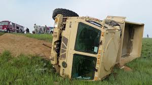 10-ton Military Dump Truck Hits Pickup Injuring 4 In Wasatch County ... Fileus Navy 051017n9288t067 A Us Army Dump Truck Rolls Off The New Paint 1979 Am General M917 86 Military For Sale M817 5 Ton 6x6 Dump Truck Youtube Moving Tree Debris Video 84310320 By Fantasystock On Deviantart M51 Dump Truck Vehicle Photos M929a2 5ton Texas Trucks Vehicles Sale Yk314 Dumptruck Daf Military Trucks Pinterest Ground Alabino Moscow Oblast Russia Stock Photo Edit Now Okosh Equipment Sales Llc
