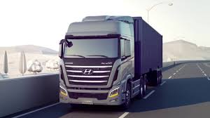 100 Hyundai Truck 2019 Xcient 6x4 New Reuck Design YouTube
