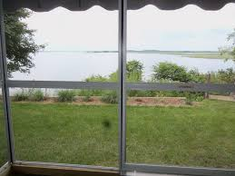 Patio Mate Screen Enclosure Roof by Patio Mate Screen Room Parts Home Design Ideas