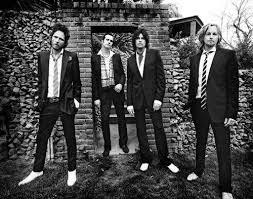 Smashing Pumpkins Discography Kickass by Grunge Underground Stone Temple Pilots