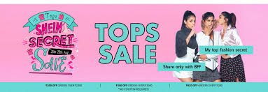 Shop Women's Clothing, Shoes, Bags & More Online | SHEIN IN Shein India Deal Get Extra Upto Rs1599 Off At Coupons For Shein Android Apk Download Pin By Offersathome On Apparel Woolen Clothes Party Wear Drses Shein India Onleshein Promo Code Offers Deals May Australia 10 Coupon Enjoy Flat Discount On All Orders 30 Over 169 Shop Flsale Use The Code With This Summer Sale Noon Extra 20 Off G1 August 2019 Ounass 85 15 Uae Codes Shopping Aug 2526