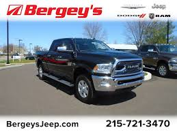 Bergey's Chrysler Jeep Dodge Ram | Vehicles For Sale In Souderton ... Ford F750 In Pennsylvania For Sale Used Trucks On Buyllsearch 1989 Ford F450 For Sale In New Berlinville Pa Erb Henry 1uyvs25369u602150 2009 White Utility Reefer On Best Of Inc 1st Class Auto Sales Langhorne Cars Home Glassport Flatbed Utility And Cargo Trailers Commercial Find The Truck Pickup Chassis 2008 F350 Super Duty Xl Ext Cab 4x4 Knapheide Body Jc Madigan Equipment Gabrielli 10 Locations Greater York Area Bergeys Chrysler Jeep Dodge Ram Vehicles Souderton