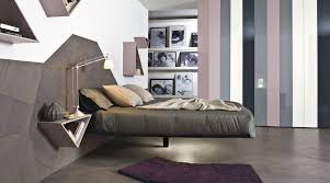 Bedroom Images Interior Designs Decorating Ideas From Evinco Modern Small Furniture Contemporary Design Style For Couples