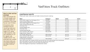 Nissan Frontier Bed Dimensions by 100 Ideas Pickup Bed Dimensions On Www Metropolitano Info