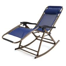 Cheap Rocking Folding Lawn Chair, Find Rocking Folding Lawn ... Flamaker Folding Patio Chair Rattan Foldable Pe Wicker Outdoor Fniture Space Saving Camping Ding For Home Retro Vintage Lawn Alinum Tan With Blue Canopy Camp Fresh Best Chairs Living Meijer Grocery Pharmacy More Luxury Portable Beach Indoor Or Web Frasesdenquistacom Costco Creative Ideas Little Kid Decoration Kids 38 Stackable At Target Floor Denton Stacking 56 Piece Eucalyptus Wood Modern Depot Plastic Lowes