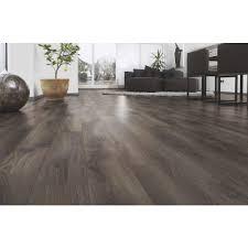 53edcbae4198bd64e0045d7860e87432 Underlay For Laminate Flooring Bamboo 600x600