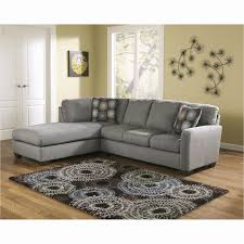 Small Spaces Configurable Sectional Sofa Walmart by Luxury Sofa Sectional Sale Awesome Sofa Furnitures Sofa Furnitures