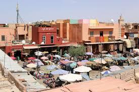 Sugar Ray Floored Zip by Morocco Travel Guide Honeymoon Ideas