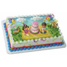 Dora The Explorer Kitchen Set by Dora Party Supplies Creating The Best Dora The Explorer Theme