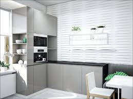 Grey Tiles With Grey Grout by Tiles Gray Tile Backsplash Ideas White Subway Tile Backsplash