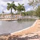 imagem de Caxias Maranhão n-7
