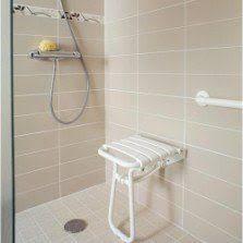 accessibilité et sécurité de la salle de bains salle de bain
