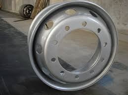 Buy Factory Supply Chinese Truck Steel Wheels 22.5*9.00 For Sale ... China Cheap Price Tubeless Steel Truck Wheels Wheel 31580r225 Tire Whosale Tyres Trucks Suppliers Aliba Hot Monster Jam Morphers Maximum Destruction Vehicle Best 18 Inch For 2015 Ram 1500 Truck Wheel Rims South Africa Lebdcom Low Profile 20 Inch Tires With 5x112 Alloy Mercedes 50 Fresh Popular Tamiya Buy Alcoa Rolls Out Worlds Lightest Heavyduty Enabling Rc Lots From Rim And Packages Resource