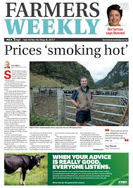 Farmers Weekly NZ May 8 2017 By Farmers Weekly NZ - Issuu 1993 Toyota Pickup 4 Cyl 22 Re 1 Owner Clean Youtube Nz Truck Driver March 2018 By Issuu Wa Hay On Its Way To Nsw Farmers The Star Irish Trucker Light Commercials Lynn Group Media Ultimate Guide Charleston Area Food Trucks Food Drivers Ooida Get 3m Settlement In Classaction Suit Against Cr Car Transporter Cargo Driving Tech 3d Games Studios 1949 Chevy Truck Related Pictures Pick Up Custom Container Stock Photos Images Alamy 2016 Isuzu Npr W 16 Ft Morgan Dry Van Body Liftgate Us Department Of Transportation Federal Motor Carrier Safety Farmers Weekly May 8 2017