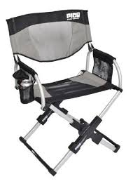 9 best cing chairs images on pinterest cing chairs
