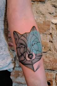 The Best Forearm Tattoo Ideas For Men