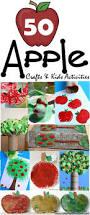 Books About Pumpkins Preschool by Best 25 September Preschool Ideas On Pinterest September