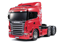 Buy Tamiya 1:14 Rc Scania R620 Highline Vehicle For Kids Online At ... Underhill Motors 593 Highway 46 S Dickson Tn 37055 Ypcom Semi Tesla Omurtlak94 Used Truck Prices Nada Truck Old For Sale Nada Issues Highest Suv Car Values Rnewscafe Gm Playing The Numbers Game Silverado And Sierra Sticker Price Bump Hyundai Used Cars Pickup Trucks Bowdoinham Roberts Auto Center Sold Guide Volvo Kenworth Models Earn Top Retail Ta 909 For Sale Model 2010 Ex2 17in Feet Tamil Nadu 8 Lug Work News Off Fning Cat 2006 Gmc Crew Cab Vortec Max Loaded Lifted Rear Dvd