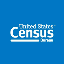 us censu bureau kentucky remains the 26th largest state by population wku radio