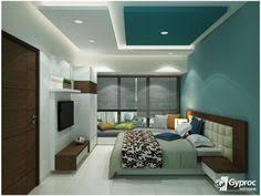 15 modern false ceiling for living room interior designs ideas