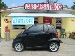 Vans Cars And Trucks On Twitter: