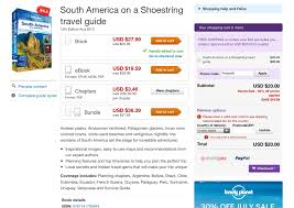 Lonely Planet Coupon Code 2018 - Wet Seal Coupon May 2018 Pizza Game Family Fun Center Coupons Chuck E Chees The Ultimate Guide To Avis Pferred Car Rental Program Bhoo Usa Promo Codes September 2019 Findercom Godaddy Coupon Code Promo New 1mo Deal Camelbak Vitamine Shoppee Quill Coupons July 2018 Verizon Plan Deals Black Friday Hotelscom Discount Cardable Hk Code Designer Living Iplay America Redbus October Discounts From Codes To Jobs 24 Telegram Channels Sporeans 11 Best Websites For Fding And Deals Online