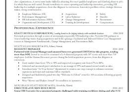 Information Technology Resume Sample Lovely Senior Executive Marvelous Fair Sap Project Manager Of