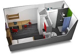 bureau logement militaire marseille des logements clés en arpej le logement pour étudiants