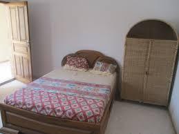 chambres meubl馥s chambre meublée