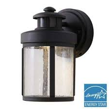 outdoor wall mounted lighting outdoor lighting the home depot