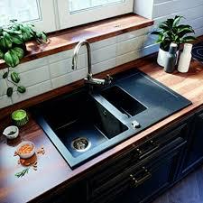 armatur küche ebay kleinanzeigen eckventil küche austauschen