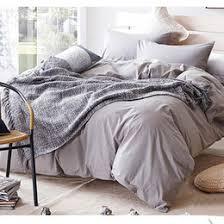 Discount High End Bedding Sets
